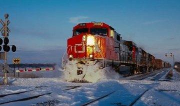 CN_train_pic