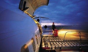 air_cargo_pic