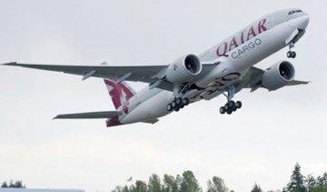 qatar_cargo