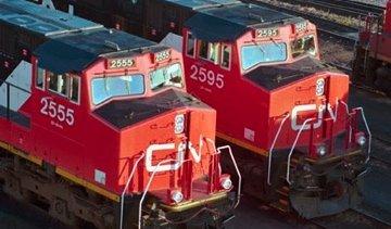 CN_train
