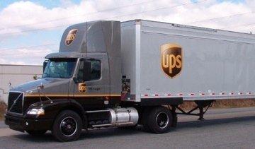 UPS-Pic