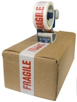 package-parcel-fragile