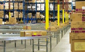 SCI Logistics - Delta, BC - Toys R Us - 4 web crop