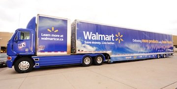 Walmart Supercube trailer 1 crop