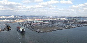 port of new york new jersey harbor_deepening_sm