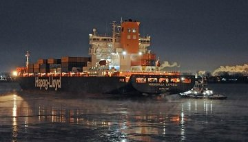 Port of Montreal-Mississauga Express-crop