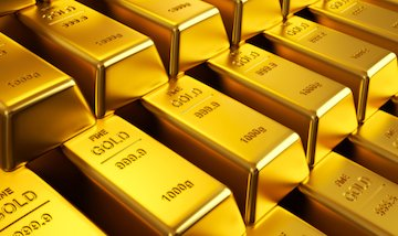 gold bars-crop