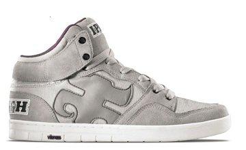 iPath shoe