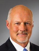 Ross Reimer, Leading Edge