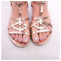 Jamberry-toes_250w-padded