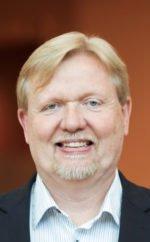 Bill Hjelholt