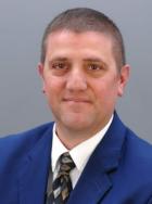 Claudio Donofrio