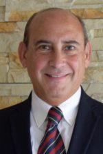 Jorge Pimental