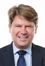 Nils Pries Knudsen