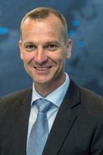 Stephan Heessels