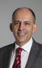 Carlos Velez Rodriguez