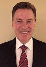David Baturin is Sales Manager - Ontario General Sales at Oakville, Ontario-based Konstant.