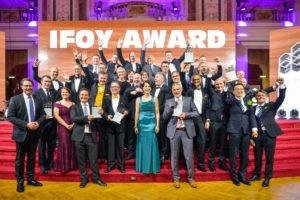 ifoy awards