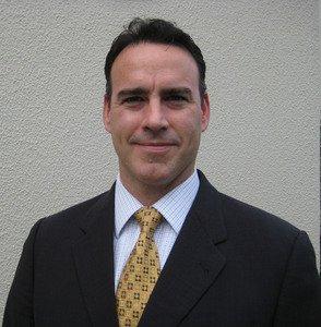 Eric Waltz