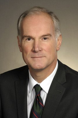 Geoffrey A. Wilson