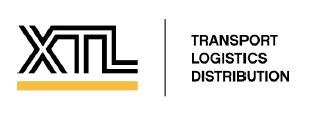 XTL has modernized its logo and brand ''to demonstrate our focus on innovation and forward-thinking solutions,'' the company announced.