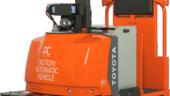 Core Tow Tractor AGV_Studio_2-low