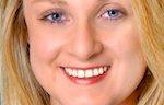 Wilk, Jennifer (Jen) headshot
