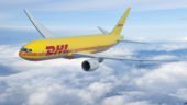 dhl-boeing-777-freighter-03