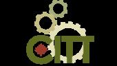 CITT_Vector_CMYK