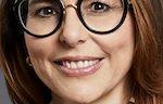 Susanne_Schreiber