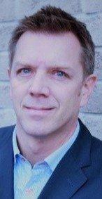 Dean Berg