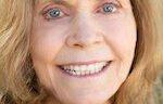 Lynn_Miller_joins_Plus-(002)