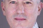 Chris Matthews Headshot