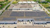 Soneil Investments-Soneil Investments Acquires Two GTA East Indu