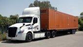 Electric_Schneider_Intermodal_Truck_02
